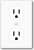 untitled.png Elecrical Outlet